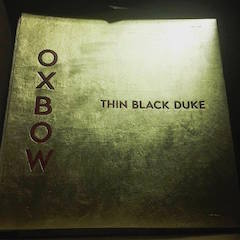 Thin Black Duke